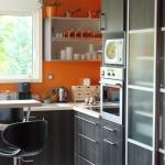 aménagement-cuisine1