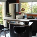 aménagement-cuisine2