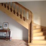 escalier-bois 8