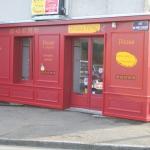 façades-de-magasin-1