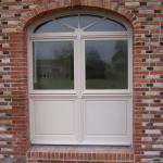 fenêtre-sur-mesure1