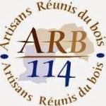 arb114