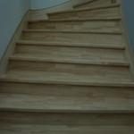 escalier-bois-cci-laval-53