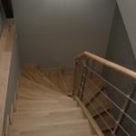 escalier-sur-mesure-cci-laval-53