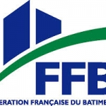 ffb53