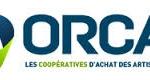 orcab