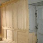 restauration-lambris-chapelle-de-neulliac